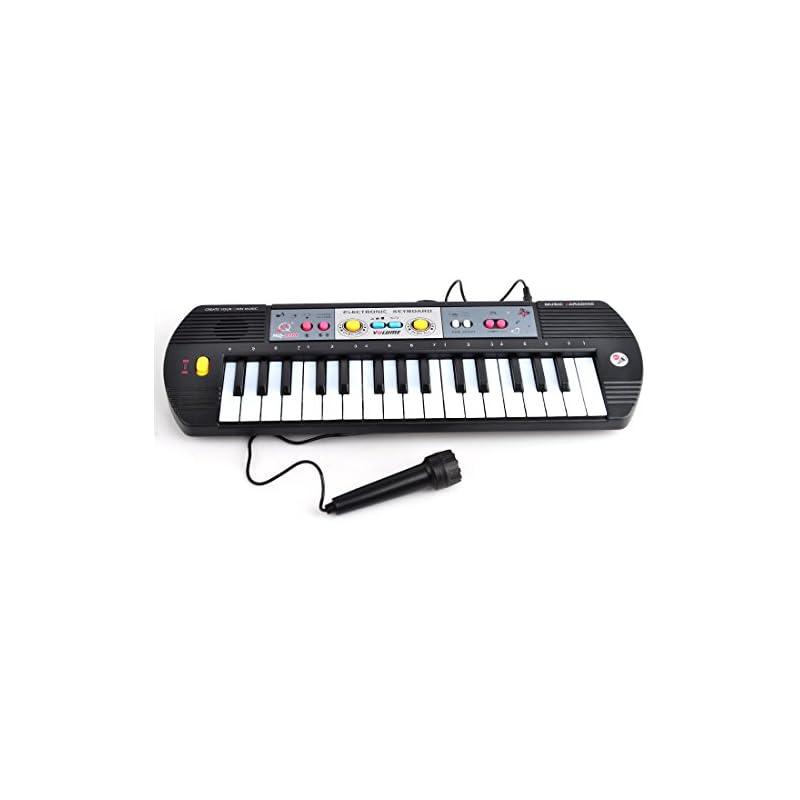 electronic-keyboard-yamix-32-key