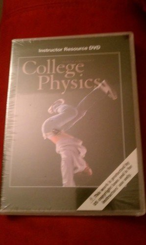 college-physics-instructor-resource-dvd