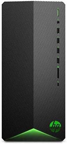 Gaming Computer 16 GB RAM HP
