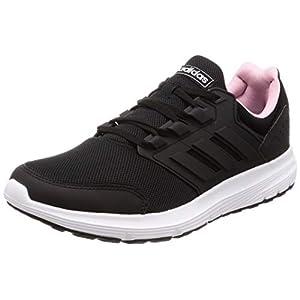 Adidas Galaxy 4, Scarpe da Corsa Donna