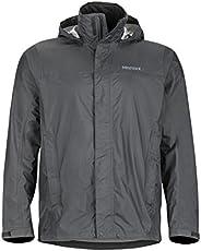 63c8dd1a8b6 Patagonia Men s Torrentshell Jacket -  64.50 - GearBuyer.com