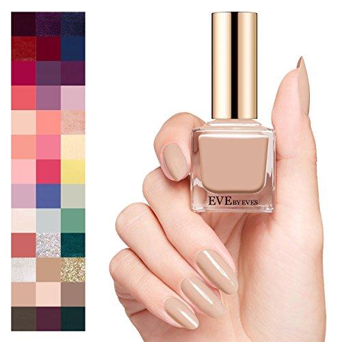 5 free nail polish - 5