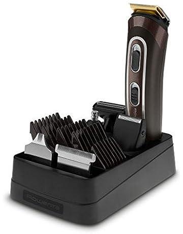 Amazon.es: Conjuntos y kits - Cortapelos, barberos y afeitadoras ...