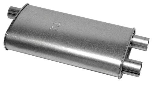 Walker 18232 SoundFX Muffler