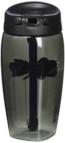 Trimr Shaker Bottle Protein Blender product image