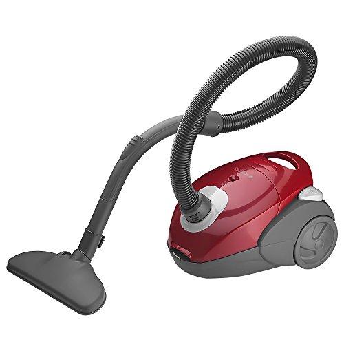 Aspirador Max Clean 1000W Cadence