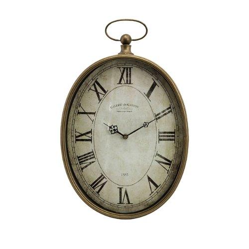 Imax 27476 IMAX Toledo Clock