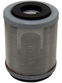 Factory Spec FS-702 ATV Oil Filter