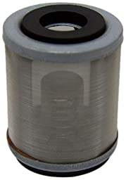 Factory Spec FS-702 ATV Oil Filter