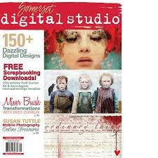 Somerset Digital Studio Spring 2014 pdf epub