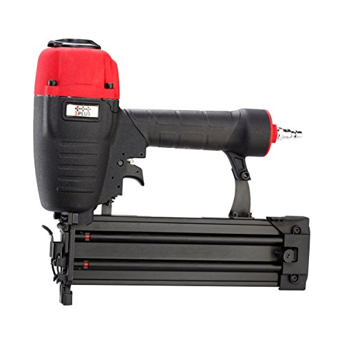 3PLUS HT64SP 16 Gauge Straight Finish Nailer