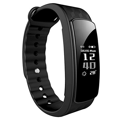 Lintelek Fitness Band