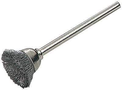 Dremel Carbon Steel Brush
