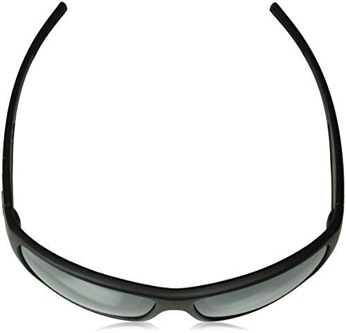 a6bd141563 Smith Optics Elite Frontman Sunglass with Black Frame and Chromapop Polar  Platinum Mirror Lenses  Amazon.ca  Sports   Outdoors