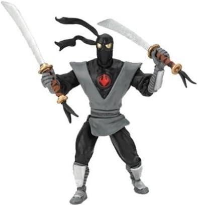 TMNT Teenage Mutant Ninja Turtles Foot Soldier