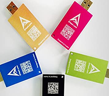Avalon Nano Usb Asic Miner What Can You Buy With Bitcoin Uk