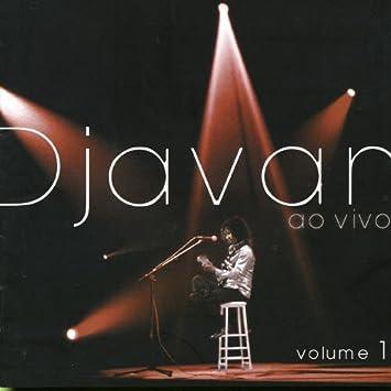 Baixar cd dvd pa ao vivo a m a n h e c e r outubro.