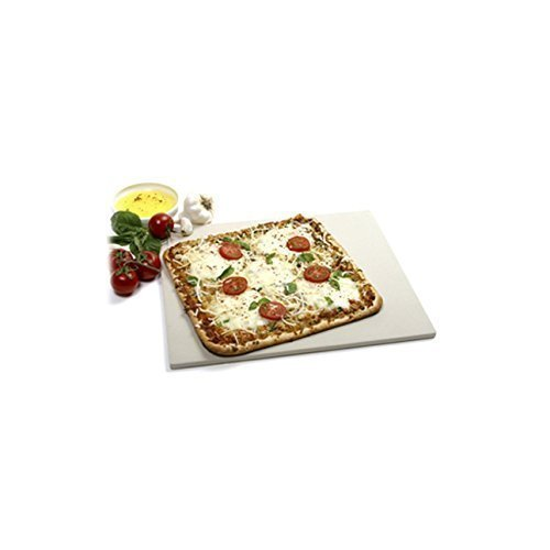 Norpro Pizza 13-inch by 15-inch