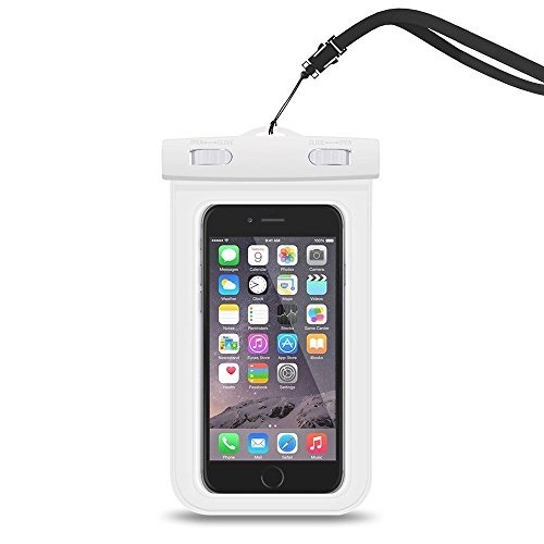 Most Popular Waterproof Cases