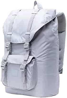 5e883c9f34b9 Shopping Polyester - Silvers - $50 to $100 - Backpacks - Luggage ...