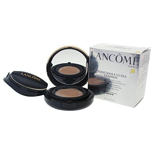 lancome-teint-idole-ultra-cushion-foundation-220-buff-c-045-ounce