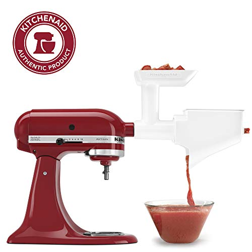 KitchenAid FVSFGA Fruit Vegetable