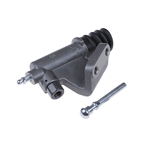 Blue Print ADH23613 Clutch Slave Cylinder, pack of one:
