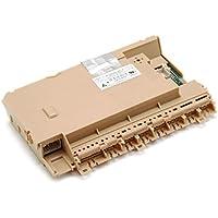 Whirlpool W10813313 Dishwasher Electronic Control Board Genuine Original Equipment Manufacturer (OEM) Part