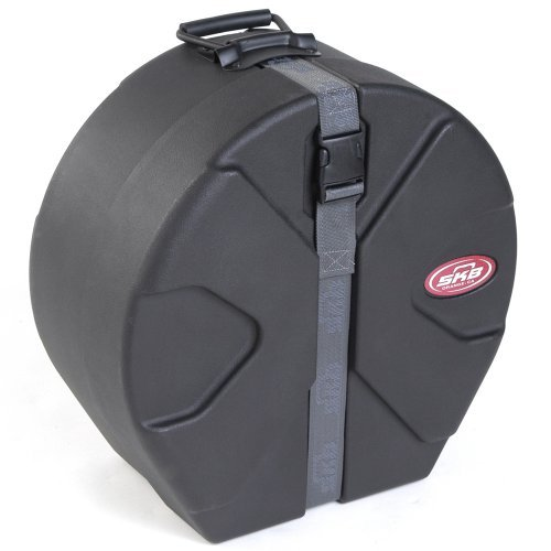 - SKB 12 X 12 Tom Case with Padded Interior