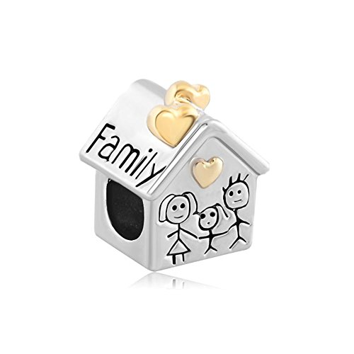 pugster-gifts-heart-love-family-mom-baby-girl-dad-home-bead-fits-pandora-charm-bracelet