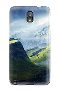 darlene woodman Morgan's Shop Best 7787519K10260471 New Design On Case Cover For Galaxy Note 3