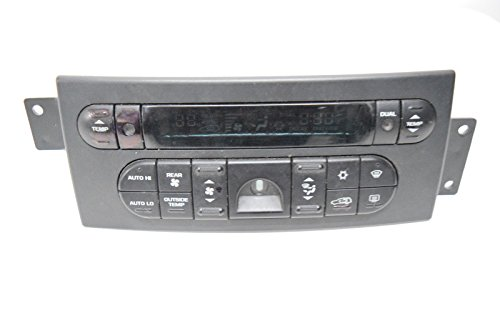 04-05-06-07-08-chrysler-pacifica-digital-climate-control-oem-2