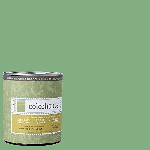 inspired-semi-gloss-interior-paint-thrive-05-quart
