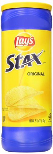 lays-stax-original-potato-crisps-575-ounce-canister-pack-of-11