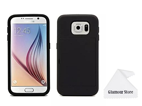 samsung galaxy s6 cases back