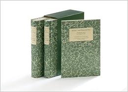 Book Kinder- Und Hausmarchen, 2-Volume Set