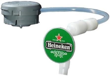 30 Tubes De Service Beertender Pour Tireuse à Bière Seb Krups Livré Par Kafoostore Colissimo 48h Pack De 30 Amazon Fr Epicerie