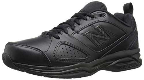 Women's 10 Training Shoe 2e Wx623v3 Black Us New Black Balance 5xwqTYgqa