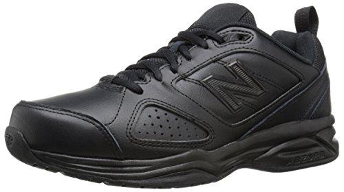 2e Chaussures 5 Eur Width 41 New Eur 623v3 Black Balance Femmes qWE4wggzF1