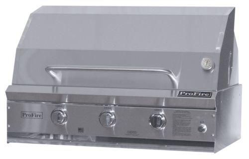 Profire PFSM36R Professional PF Series 36