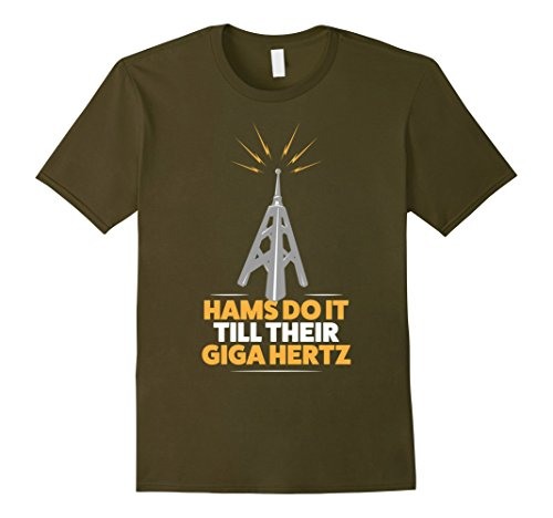 mens-ham-radio-shirt-till-my-giga-hertz-xl-olive