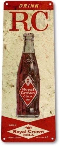 Coca Cola o Pepsi   41do%2BGoSdjL._AC_
