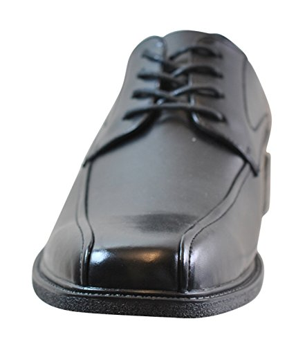 Boston Accent Men's Mike Dress Shoe