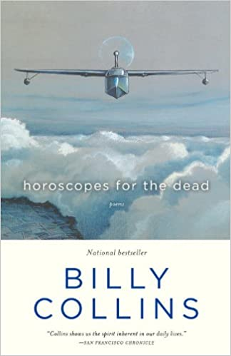 Amazon horoscopes for the dead poems ebook billy collins amazon horoscopes for the dead poems ebook billy collins kindle store fandeluxe Ebook collections