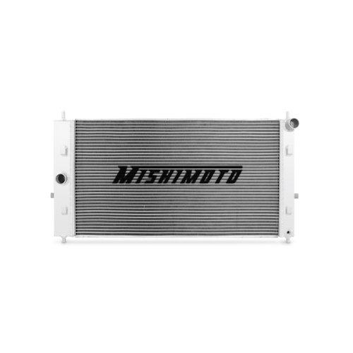 Mishimoto MMRAD-COB-05 Aluminum Performance Radiator for Chevrolet Cobalt (Cobalt Ss)