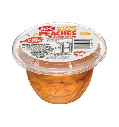 spc-diced-peaches-with-spoon-120g