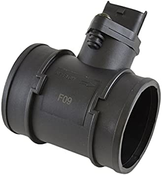 Formula Auto Parts MAF177 Mass Air Flow Sensor
