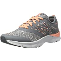 New Balance 713 Women's Graphic Trainer Shoes
