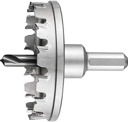 1 x PFERD HM-Lochschneider LOS HM 7508  Art.: 25407508