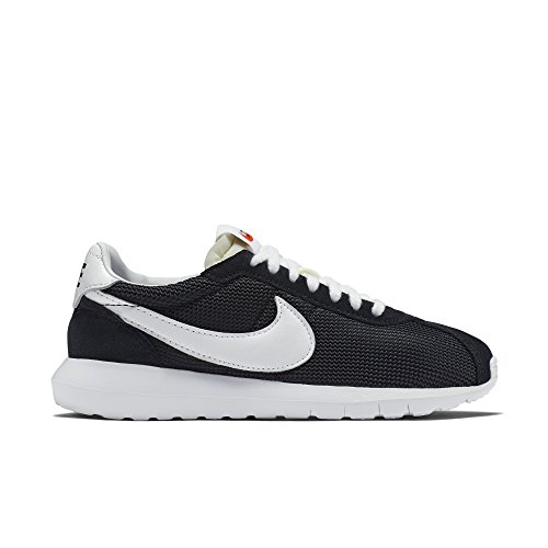 Nike Women's Roshe LD-1000 Casual Shoes Black/White free shipping with paypal discount great deals outlet order emA5aa9F